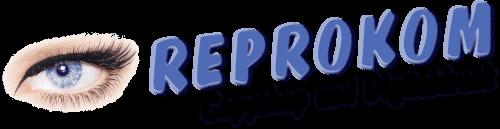 Reprokom Copyshop Digitaldruck